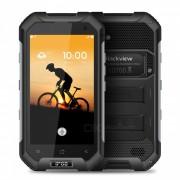 Blackview BV6000 Telefono Android 6.0 con 3 GB de RAM? ROM de 32 GB - Negro
