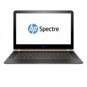 HP Spectre 13 - 13-v105na