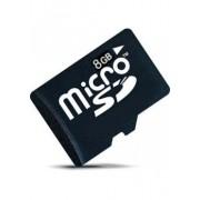 Micro sd 8gb class 4