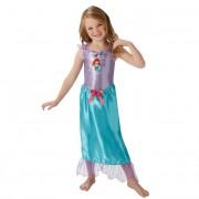 Costum fete Fairytail Ariel M