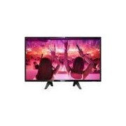 Tv 43 Philips Fhd Smart 43PHG5102 Tela L