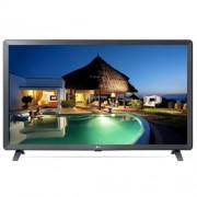 LG 32LK610BPLB webOS 4.0 SMART LED Televízió