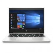 HP ProBook 430 G6 13,3'' FHD i3-8145U/8GB/256SSD M.2/BT/W10P