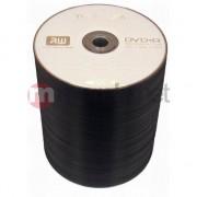 "Medii de stocare esperanza TITANUM 4.7GB DVD + Rx16 asa-numitele ""100 (1199)"