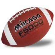 Minge Fotbal American Mikasa F5000