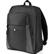 "HP Ruksak za prijenosno računalo Essential Backpack ATT.FX.FITS4_MAXIMUM_INCH: 39,1 cm (15,4"") Crna"