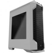 Carcasa desktop aerocool LS-5200 (LS-5200)