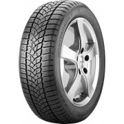 Firestone Winterhawk 3 225/50R17 98H FR XL