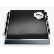 SECA Plate forme de pesée électronique seca 675 Classe III Médicale