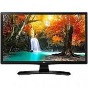LG Monitor LCD LG 24TK410V-PZ 59 9 cm (23 6 )