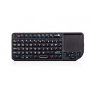 Amiko WLK-100 Universeel Wireless Keyboard Amiko/Xtrend/VU+/Dreambox/CoolStream