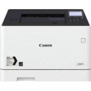 Imprimanta laser color Canon LBP653CDW Wireless Duplex Retea A4