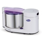 Ultra Micro 1.75 L Wet Grinder(Purple)