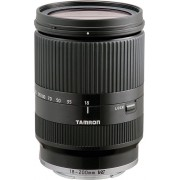 Objektiv TAMRON AF 18-200mm F/3.5-6.3 Di III VC (black) for Sony E-mount