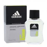 Adidas Pure Game dopobarba 50 ml uomo