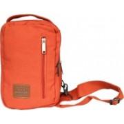 PROKICK Waist Bag(Orange)
