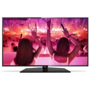 "Televizor LED Philips 125 cm (49"") 49PFS5301/12, Full HD, Smart TV, WiFi, CI+"
