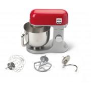 Kenwood KMX750RD Keukenmachines en mixers - Rood