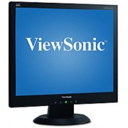 VIEWSONIC 19 169 widescreen LED monitor VA1903a