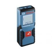 Telemetru cu laser Bosch Professional GLM30 max. 30m, incl. baterii