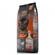 Hrana Pisica Leonardo Adult Sensitive Rata - 15 Kg