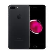 SMARTPHONE IPHONE 7 PLUS 128GB BLACK