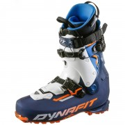 Dynafit TLT8 Expedition CR Boot M Tourenskischuhe Herren