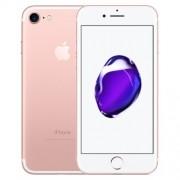 Apple iPhone 7 (32GB) Smartphone