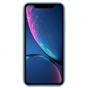 Apple iPhone XR 256Gb Azul
