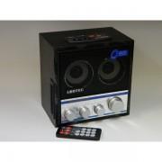 Radio MP3 portabil Leotec LT-U5UAR