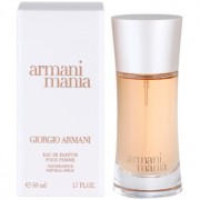 Armani Mania for Woman парфюмна вода за жени 50 мл.