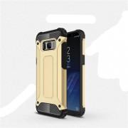 Hoesje Samsung Galaxy S5