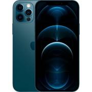 Apple - iPhone 12 Pro 5G 512GB - Pacific Blue (Verizon)