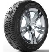 Michelin Alpin 5 205/50R17 89V RUNFLAT