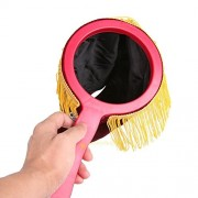 Tradico® Magic Tricks Toys Stage Magical Props Change Bag Make Things Vanishing Appearing
