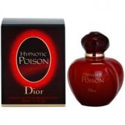 Dior Hypnotic Poison (1998) eau de toilette para mujer 50 ml