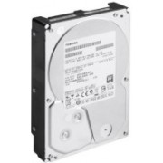 Toshiba AV 2 TB Desktop Internal Hard Disk Drive (DT01ABA200V)