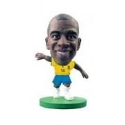 Figurina SoccerStarz Brazil Ramires 2014