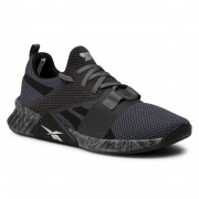 Обувки Reebok - Flashfilm Train 2.0 FW8161 Black/Trgry8/Msilve