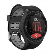ACME SW302 GPS Smart Watch Black 4770070880807