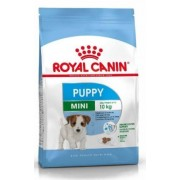 Royal Canin Size Health Nutrition Mini Junior 2kg