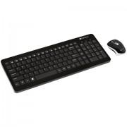 KBD, Canyon CNS-HSETW3-BG, Desktop, Wireless, USB (5291485001506)