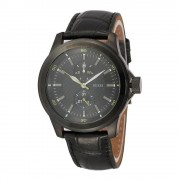 Orologio uomo guess w95121g3