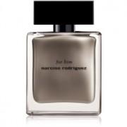 Narciso Rodriguez For Him eau de parfum para hombre 100 ml