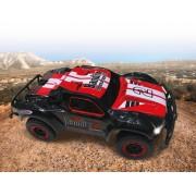 Masina cu radiocomanda JAMARA BANDIX REDNEXX 2.0 4WD