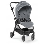 Baby Jogger carucior sport City Tour Lux 0m+ Slate