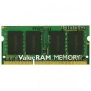 Kingston Technology Valueram 8gb Ddr3 1333mhz Module 8gb Ddr3 1333mhz Memoria 0740617195699 Kvr1333d3s9/8g 10_3429241
