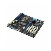 Matična ploča Asus P10S-X 90SB05B0-M0UAY0