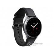 Samsung Galaxy Watch Active 2 pametni sat (40mm, Stainless Steel), srebrna
