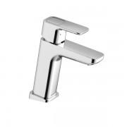 Zalakerámia ORION ZBD 42022 mozaik 25x40x0,8cm